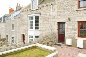 Chesil Cottages